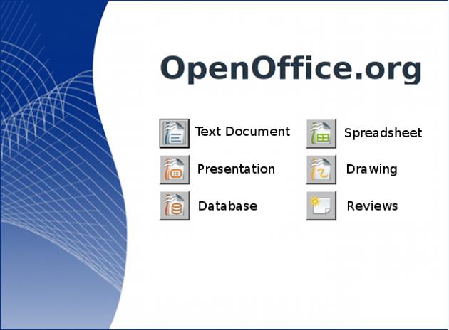 Apache-OpenOffice-4