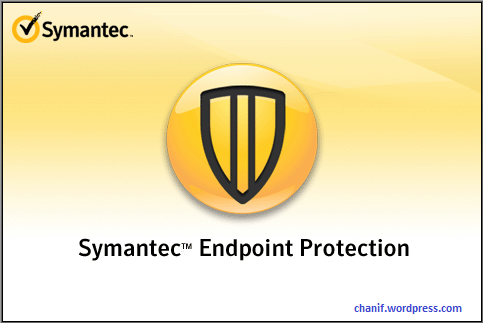 Symantec Endpoint Protection Serial Number Crack